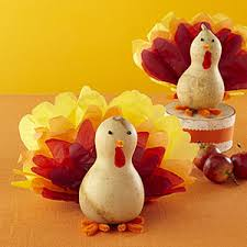 thanksgiving decoration ideas you can make with your pays2save