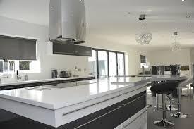 kitchen kitchen center island kitchen island with drawers