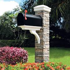 21 best mailbox ideas images on mailbox ideas