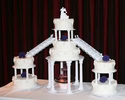 diy wedding cake designer wedding idea