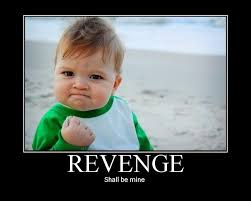Meme Baby Success - image 67781 success kid i hate sandcastles know your meme