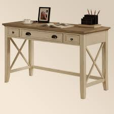 products country style table writing table loizos house