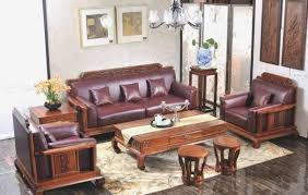 mission style living room furniture mission bedroom furniture sets mission style bathroom furniture