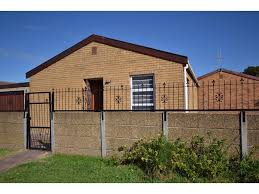 3 Bedroom House 3 Bedroom House For Sale In Macassar Cch Cape Coastal Homes