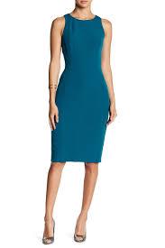 adrianna papell dresses for women nordstrom rack