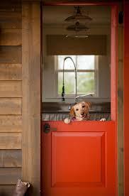 Danze Pre Rinse Faucet Country Front Door With Dutch Door Zillow Digs Zillow