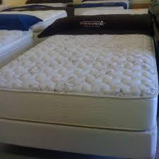 Memory Foam Mattress Topper Reviews Bedroom Therapedic Mattress Reviews And Therapedic Pillows Plus