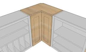 building kitchen cabinet 21 diy kitchen cabinets ideas plans that are easy cheap to build