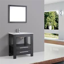 Traditional Bathroom Vanity Units by List Manufacturers Of Walnut Vanity Unit Buy Walnut Vanity Unit