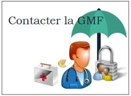 gmf assurances si e social contact gmf téléphone e mail conseiller adresse