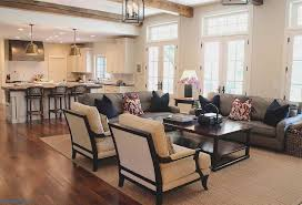 narrow living room design ideas long narrow living room design ideas rectangular layout how to