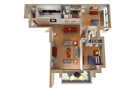 bedroom plan diplomat floor plans columbia plaza apartments