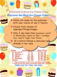 cake order 108711469 gif
