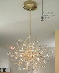 Modern Large Chandelier Top Large Contemporary Chandeliers About Small Home Remodel Ideas