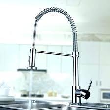 faucet for sink in kitchen unique kitchen faucet unique bronze kitchen faucets wiredmonk me