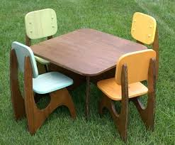 little girls table and chair set table and chair set 5 piece kids folding table and chair set
