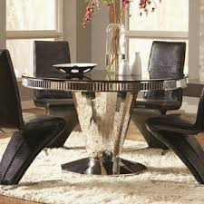 value city dining room furniture classy design value city dining room furniture pretentious sets