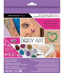 temporary tattoo pen and stencil kit best tattoo 2018
