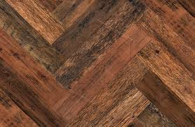 Herringbone Laminate Flooring Uk Recm2126 Oak Rill Herringbone Rustic Grade Engineered Wood