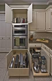 unique kitchen storage ideas studio apartment kitchenette black dining sideboard wood storage