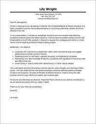 format of cover letter of resume resume cover letter free cover