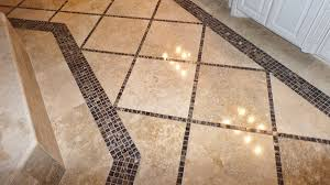 dallas floor restoration cleaning polishing refinishing repair sealing