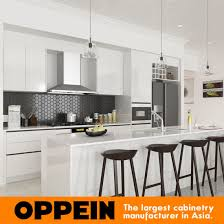 kitchen furniture australia china complete flat pack kitchen joinery cupboards cabinets