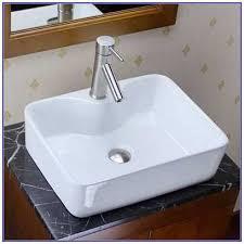 best 25 clogged bathroom sink ideas on