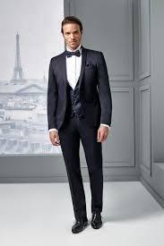 vetement mariage homme les 25 meilleures idées de la catégorie costume hugo sur