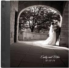 Wedding Album Covers Wedding Album Covers