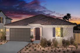 kb home design studio houston new homes for sale in phoenix az by kb home