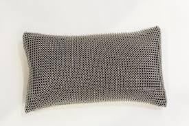 coussin de canapé design coussin pour canapé pour chaise rectangulaire carré styl
