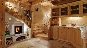 Einrichtung Schlafzimmer Rustikal Schlafzimmer Rustikal Holz übersicht Traum Schlafzimmer