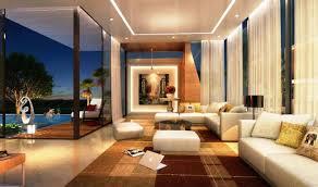 Decorating A Living Room Charm Model Of Brio Modern Furniture Alluring Appreciate