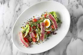 restaurant cuisine nicoise levee cafe lounge opens at la mer restaurants opening