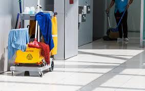 Bridgeport Carpet Carpet Cleaning In Bridgeport Carpet Cleaners Kitengie Foundation