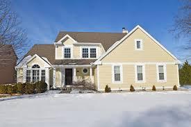 landen ohio real estate for sale