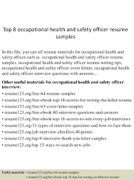 Medical Doctor Resume Example Ethanol Essays Or Term Papers Essay My Parents Class 6 Essay