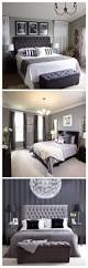 45 beautiful paint color ideas for master bedroom gray bedroom