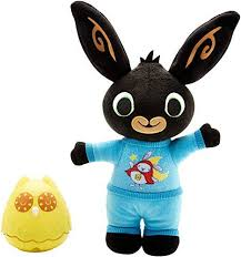 25 bing cbeebies ideas bing bunny
