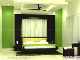 cheap living room decorating ideascheap ideas is look by many