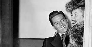 ricky recardo 10 fascinating facts about desi arnaz