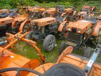 siege pour micro tracteur kubota micro tracteur pour la casse pièces micro tracteur pieces occasion