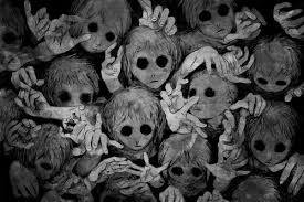 imagenes suicidas gritos silenciosos gritos silenciosos