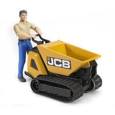 bruder excavator tosyen com products for bruder