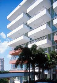 bentley hotel miami the hilton bentley beach hotel arquitectonica