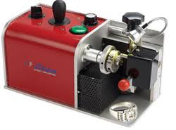 Jewelry Engraving Machine Weighing Machine Economy Carat Balance Machine Wholesaler From