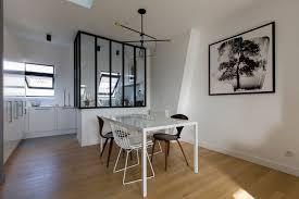 chambres de bonne comment décorer des chambres de bonnes réunies