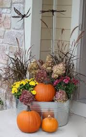 rustic farmhouse front porch decor 35 homedecort 45 most awesome fall front porch decor ideas for your home fall