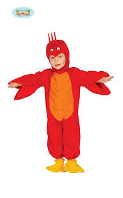 baby lobster age 6 12 months malta carnival halloween